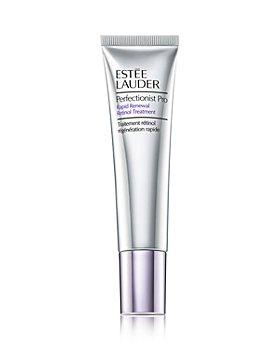 Estée Lauder - Perfectionist Pro Rapid Renewal Retinol Treatment 1 oz.