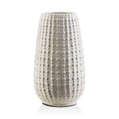 Surya - Clearwater Coastal Vase