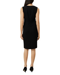 HOBBS LONDON - Mina Sheath Dress