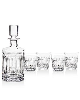 Waterford - Waterford Bolton Barware Collection