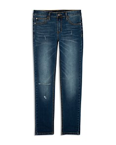JOE'S - Boys' Rad Straight Fit Jeans - Big Kid