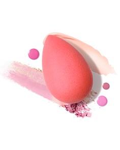 beautyblender - beauty.blusher Cheeky Makeup Sponge