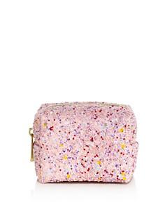 Pinch Provisions - Sugarfina V-Day Kit