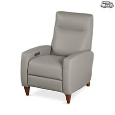 American Leather - Eva Comfort Recliner