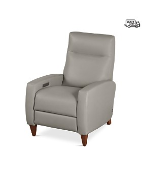 American Leather - Eva Comfort Recliner