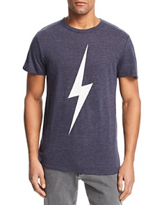 CHASER - Lightning Tee - 100% Exclusive