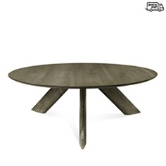 Bloomingdale's Artisan Collection - Andy Coffee Table - 100% Exclusive
