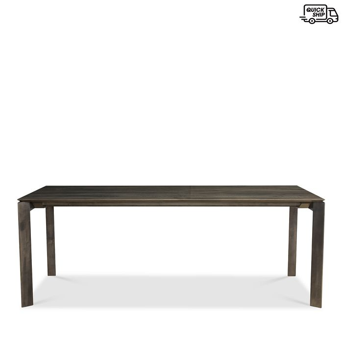 Bloomingdale's Artisan Collection - Blake Dining Table - 100% Exclusive