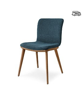 Calligaris - Annie Side Chair