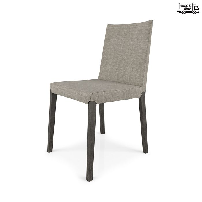 Huppé - Cloe Dining Chair