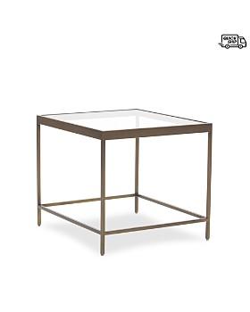 Peachy Bobs Furniture Clearance Bloomingdales Inzonedesignstudio Interior Chair Design Inzonedesignstudiocom