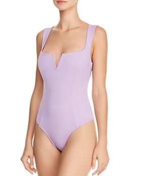 ASTR the Label - Nouveau Bodysuit - 100% Exclusive