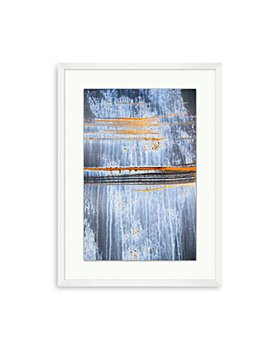 Bloomingdale's Artisan Collection - Industrial 1 Wall Art