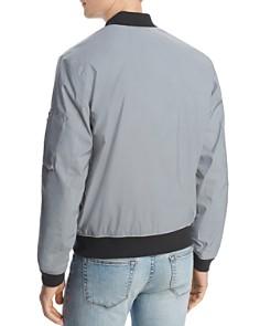 J Brand - Promero Bomber Jacket