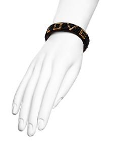 Love Is Project - Original Love Bracelet