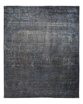 Solo Rugs - Vibrance Palacio Hand-Knotted Area Rug Collection