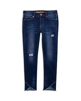 JOE'S - Girls' The Markie Fit Mid-Rise Jeans in Dylan - Little Kid