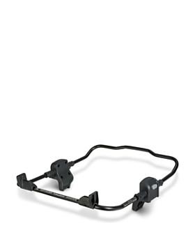 UPPAbaby - CRUZ & VISTA Infant Car Seat Adapter