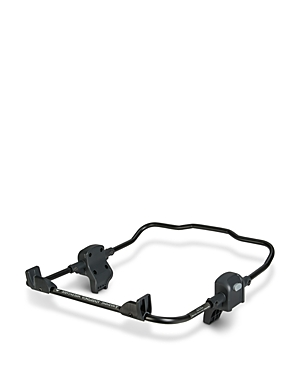 UPPAbaby Cruz & Vista Infant Car Seat Adapter