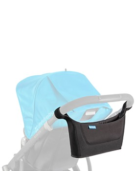 UPPAbaby - Carryall Parent Organizer Tote