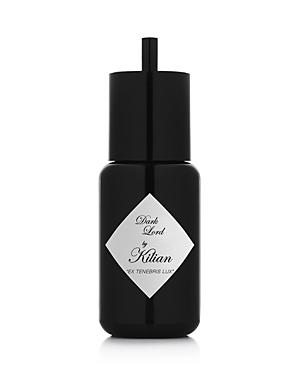 Dark Lord Ex Tenebris Lux Eau de Parfum Refill