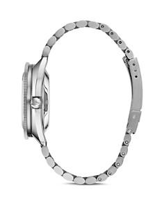 Bulova - Limited-Edition Devil Diver Watch, 40.5mm