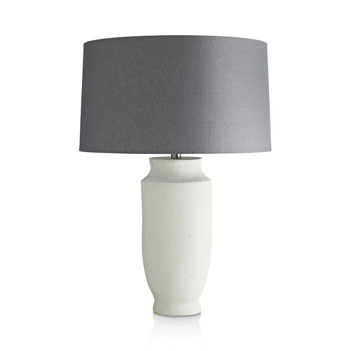 Arteriors - Paloma Lamp