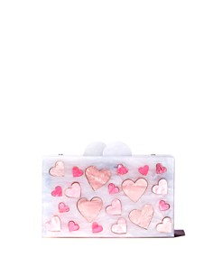 GiGi - Girls' Amour Box Bag - 100% Exclusive