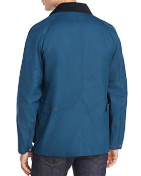Barbour - Awe Lightweight Jacket