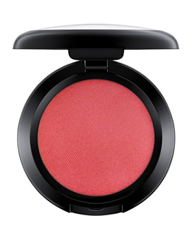M·A·C - In Monochrome Powder Blush