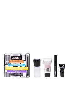 M·A·C - On-The-Go Prep Set, Makeup-Ready Skin Collection