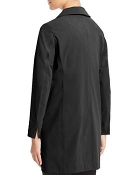 Herno - Skyline Straight Coat