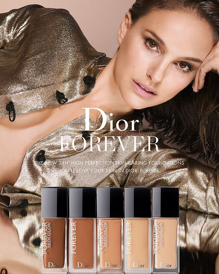 1b82eeb3cb Forever 24H-Wear High-Perfection Skin-Caring Matte Foundation