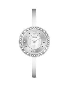 Fendi - Fendi My Way Watch, 28mm
