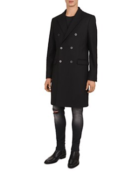 8aa8b17feb0 The Kooples Men s Designer Sale  Clothing