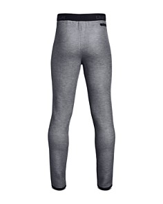 Under Armour - Boys' Unstoppable Move Jogger Pants - Big Kid