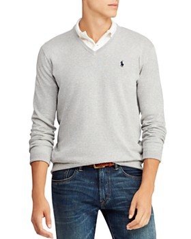 813775a9eb8 Polo Ralph Lauren Men s Clothing   Accessories - Bloomingdale s