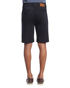 34 Heritage - Nevada Classic Fit Shorts