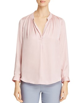 NIC and ZOE - Destination Popover Top