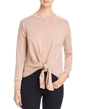 a7ee731be1 Womens Designer Tops - Bloomingdale s