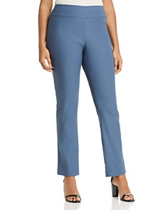 NIC and ZOE Plus - Wonderstretch Pants