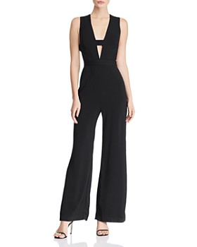 69ef176b609 Designer Jumpsuits   Rompers on Sale - Bloomingdale s