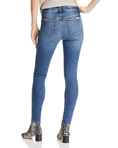 Joe's Jeans - Icon Ankle Skinny Jeans in Aisha
