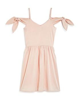 0c16586628c Girls  Dresses   Baby Girl Party Dresses - Bloomingdale s