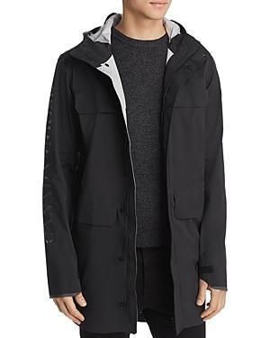 Canada Goose Seawolf Packable Rain Jacket-Men