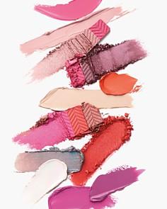 Laura Mercier - Velour Extreme Matte Lipstick Shades of Paris & New York: Spring 2019 Color Edit