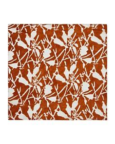 Eileen Fisher - Printed Linen Bandana