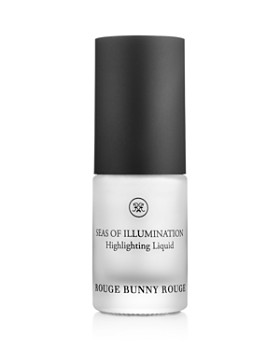 Rouge Bunny Rouge - Seas of Illumination Highlighting Liquid