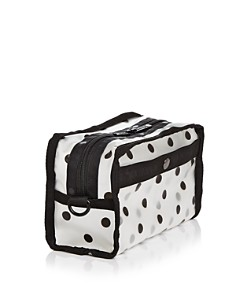 LeSportsac - Medium Gabrielle Box Cosmetics Case