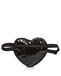 LeSportsac - Medium Valentine Sweetheart Nylon Belt Bag